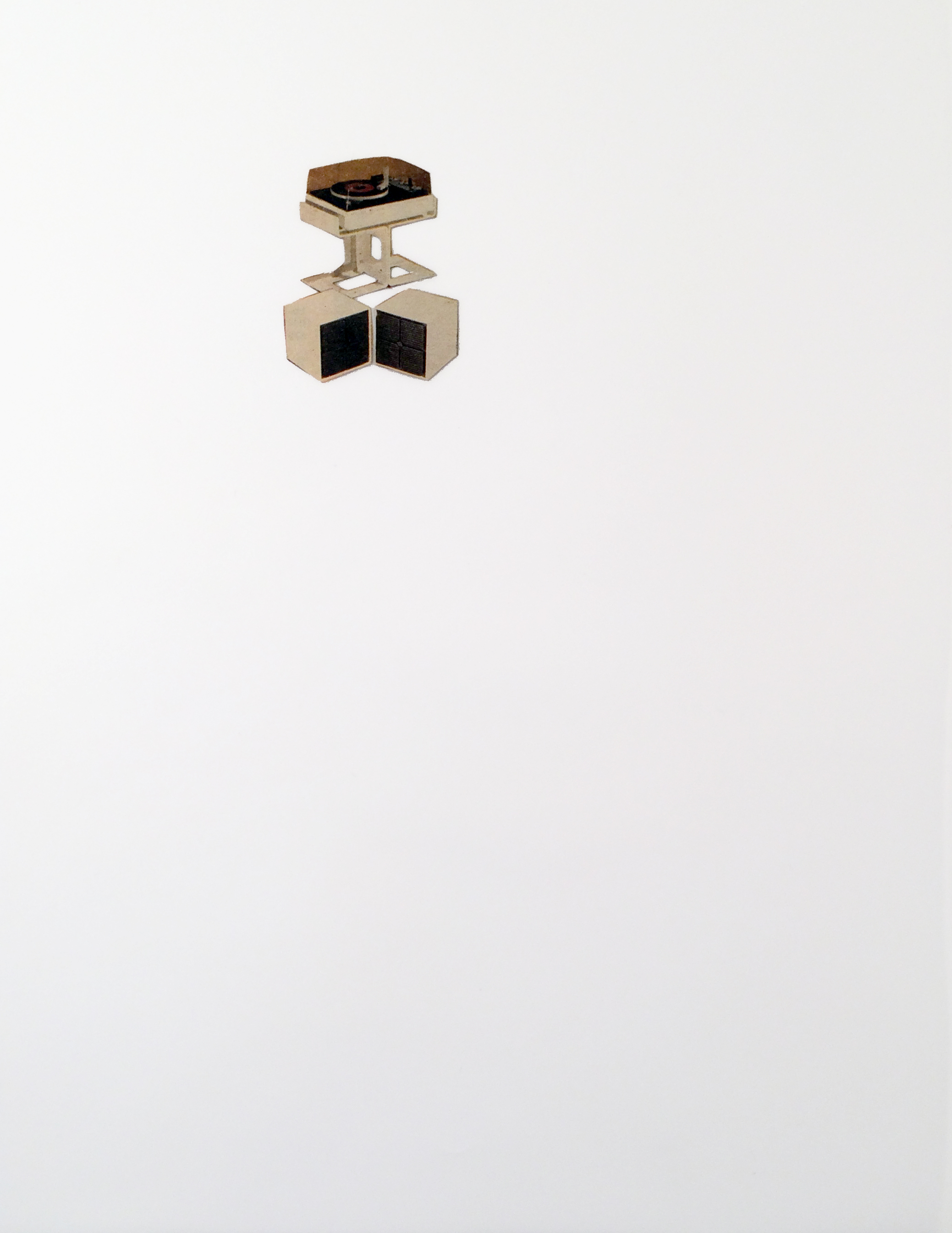 CATALOGUE - Reddimaid ADJUST - speakers WHT.jpg