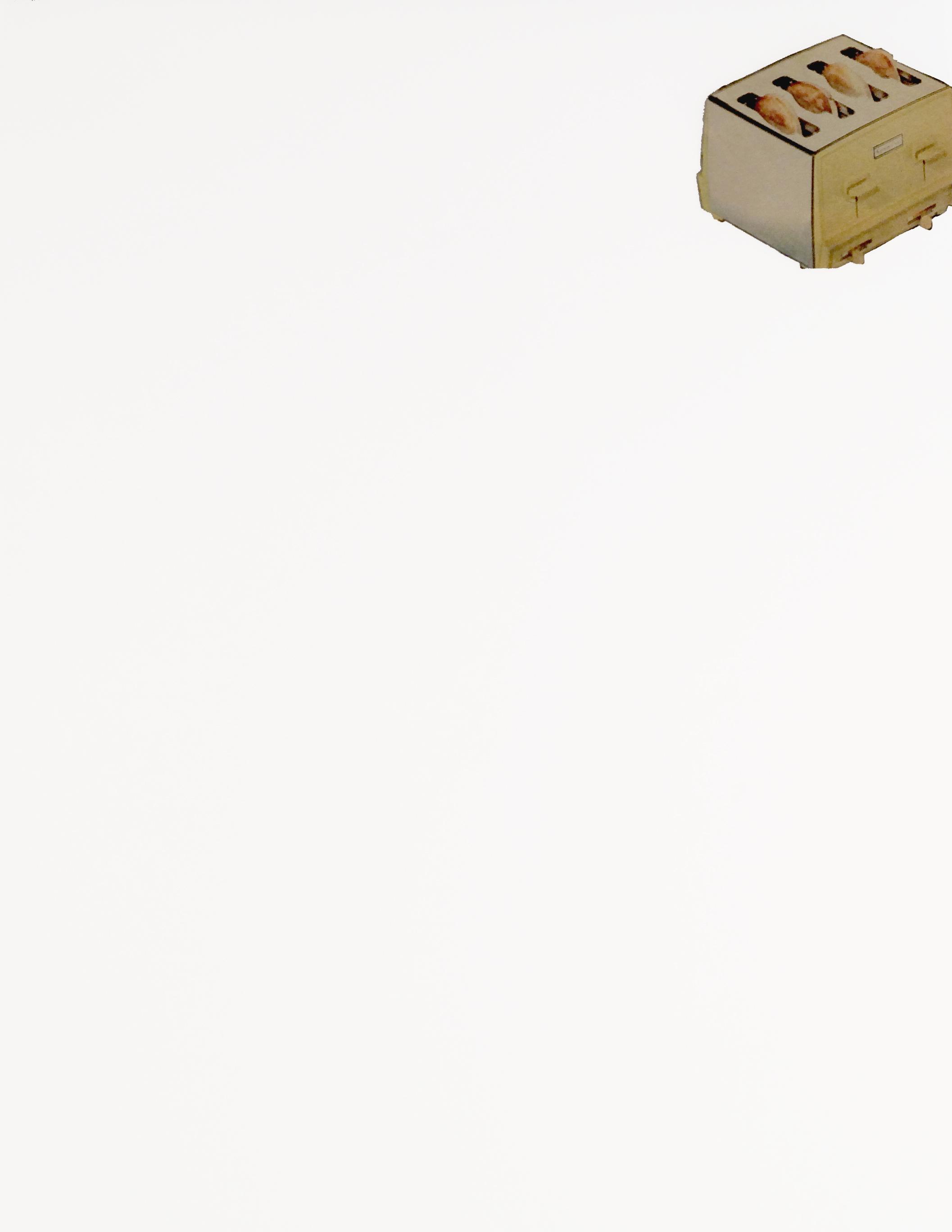 CATALOGUE - Reddimaid ADJUST - toaster WHT.jpg