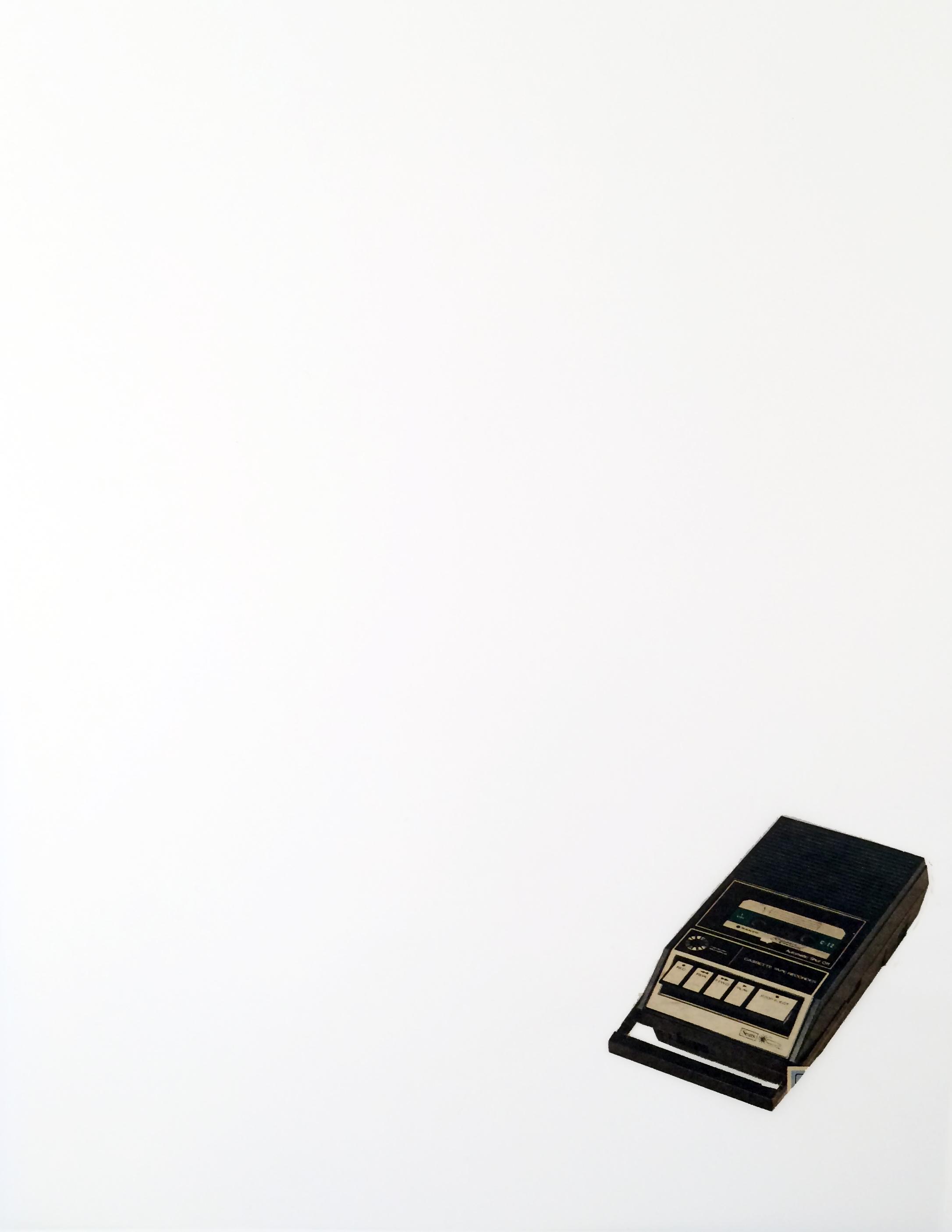 CATALOGUE - Reddimaid ADJUST - tape recorder WHT.jpg