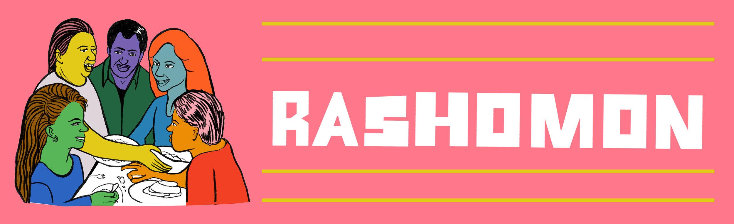 Rashomon Header.jpg