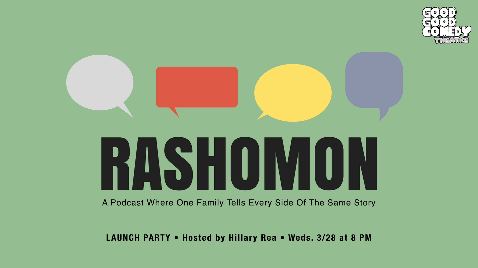 Rashomon-web.jpg
