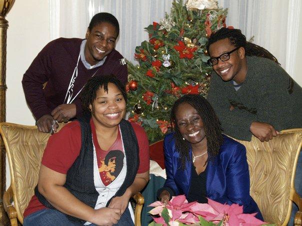 all of us christmas.jpg