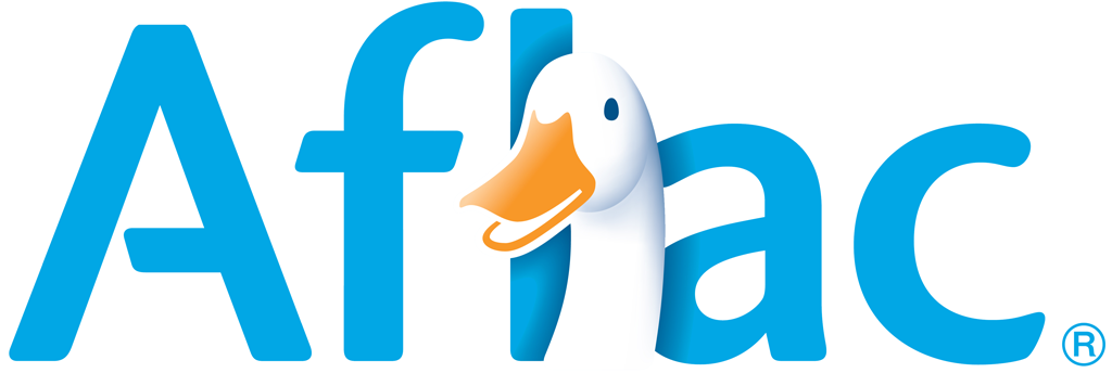 1457451020_aflac-logo.png