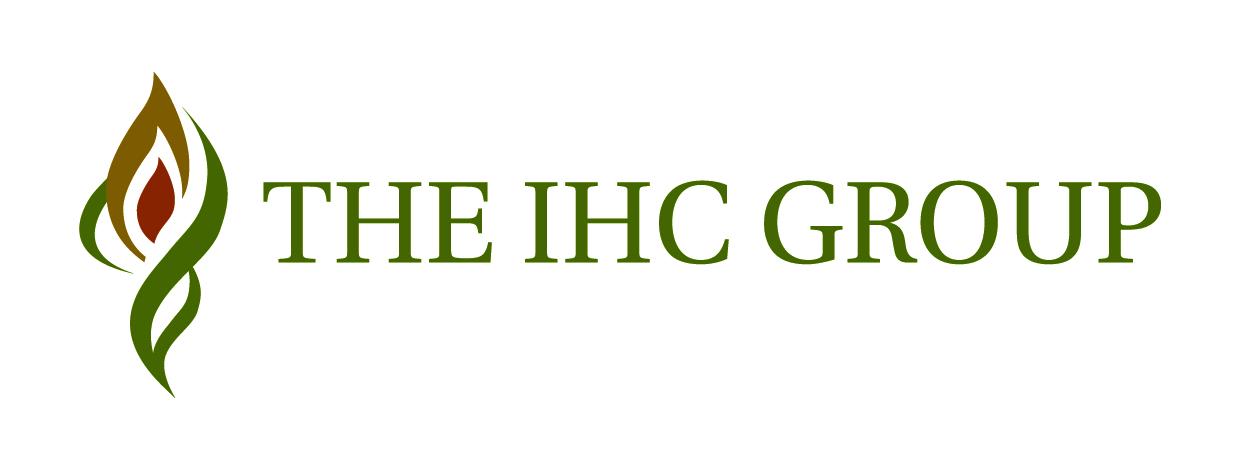 theihcgroup.jpg
