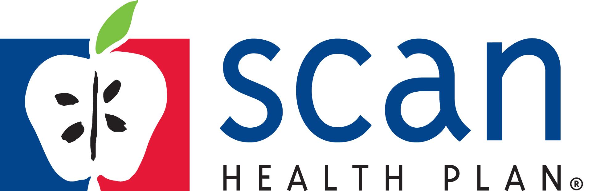 SCAN_Logo.jpg.jpg