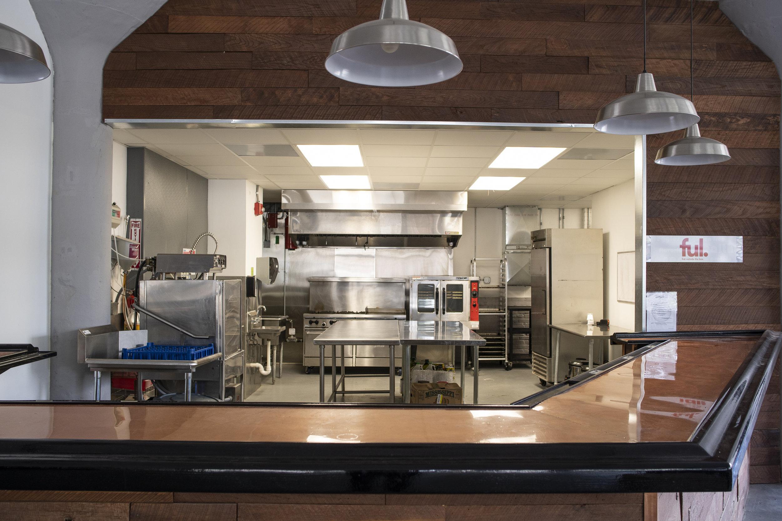 Commercial Kitchen-0100.jpg