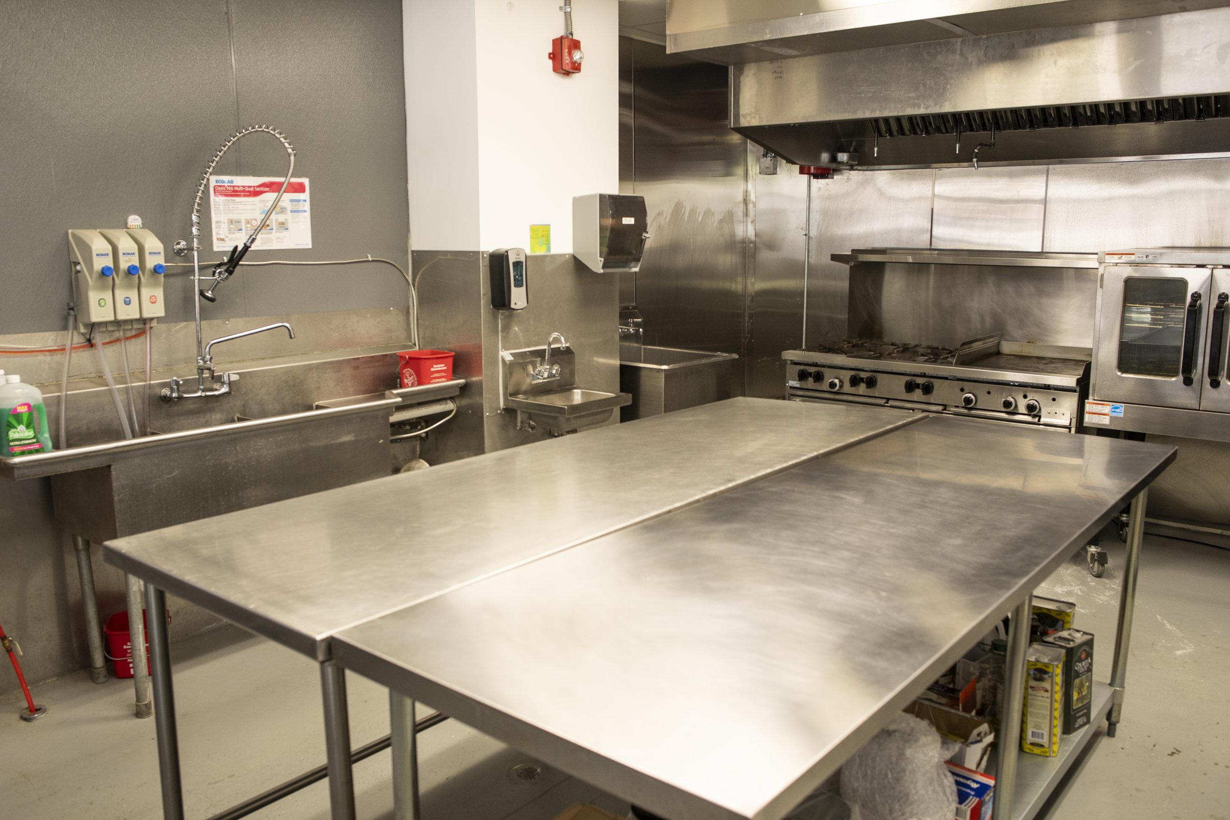 Commercial Kitchen-0146.jpg