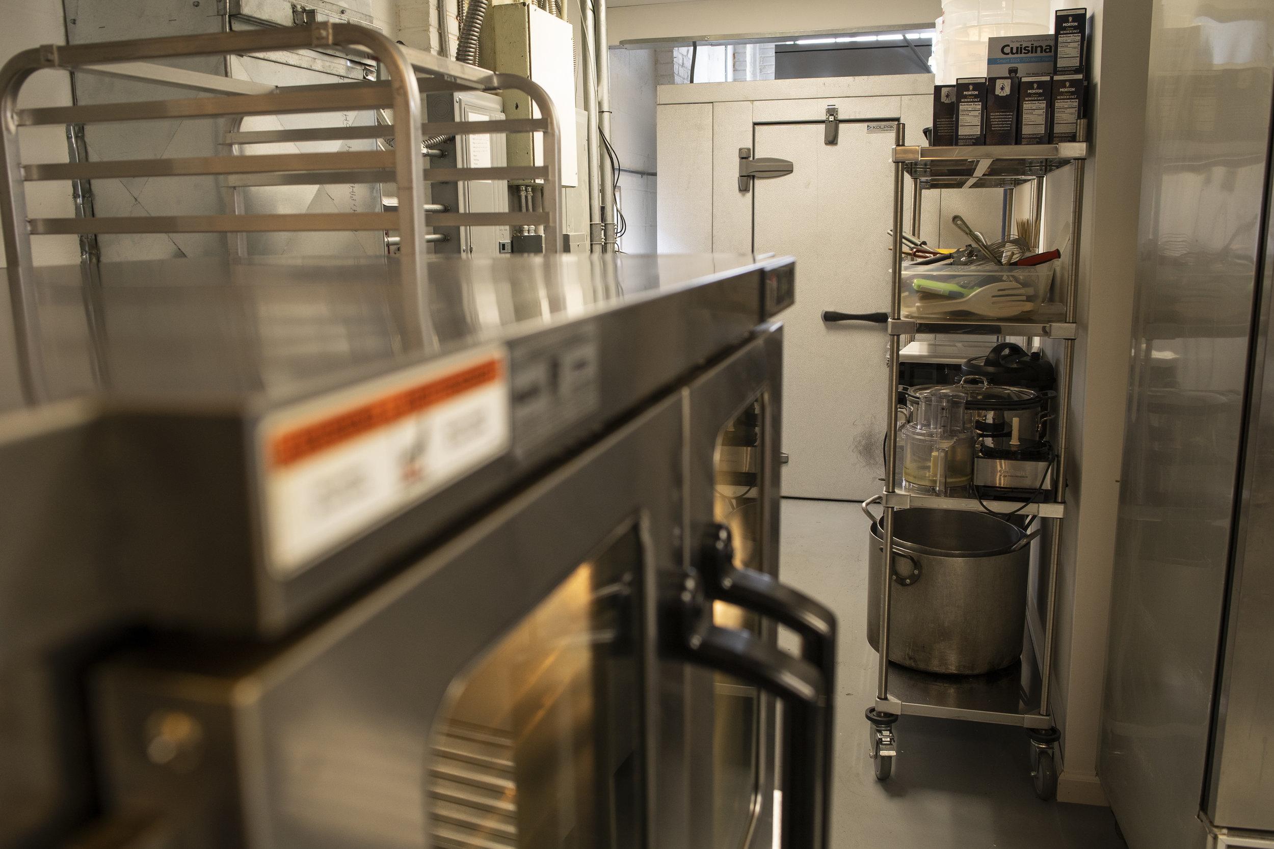 Commercial Kitchen-0084.jpg