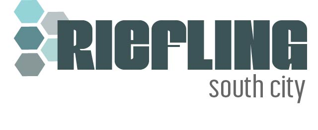 Riefling South City - Logo 2.jpg