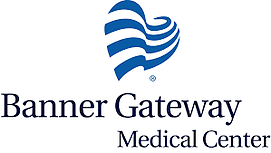 Click here to go to Banner Gateway website