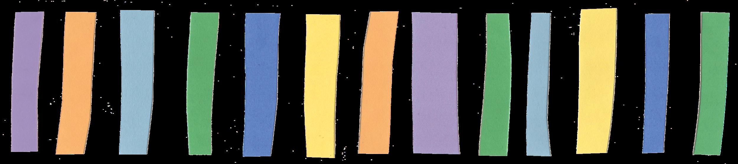 color_bars_A.png