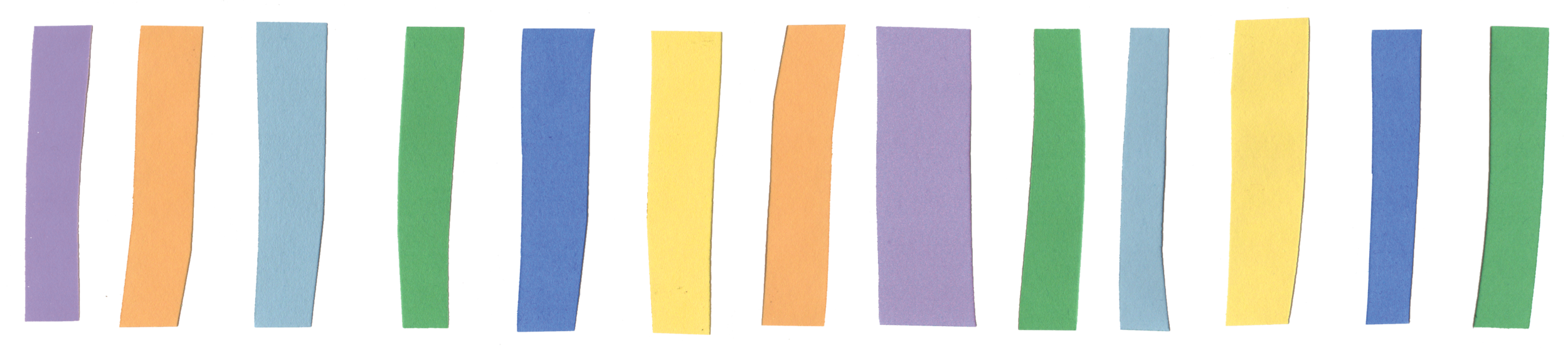 color_bars_A.png