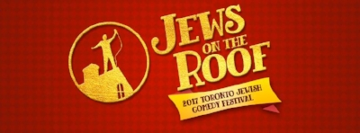 jewish comedy festival.jpg