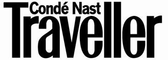 CN_Traveller_logo.jpg