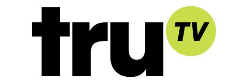 Writer, MUTHA on truTV
