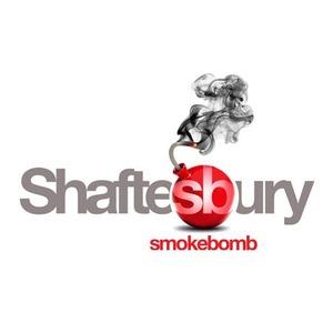 Shaftsbury.jpg