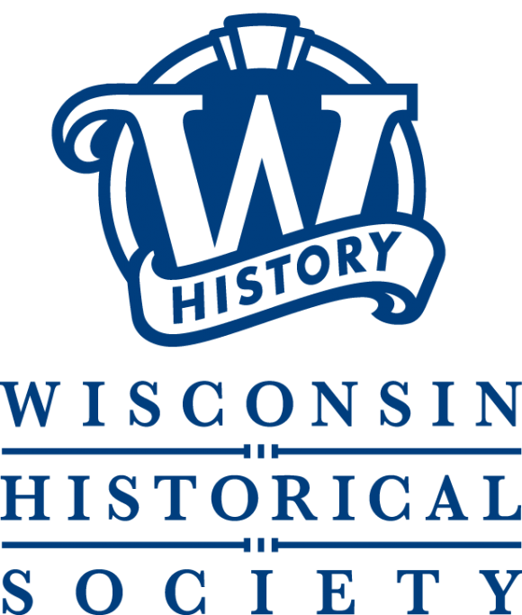 whs LOGO_0.png