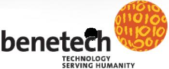 logo-350x144.png