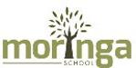 Moringa.png