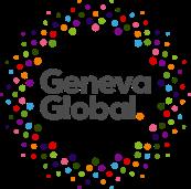 Geneva Global.png