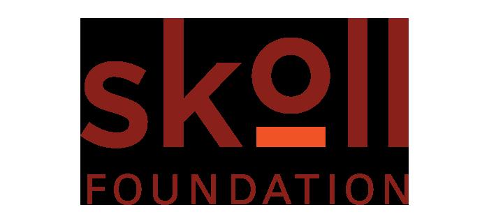 Skoll_Foundation.png