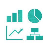 AnalyticsandVisualization.jpg