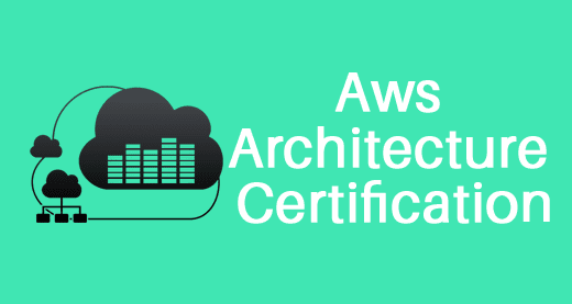 AWS Solutions Architect - Associate