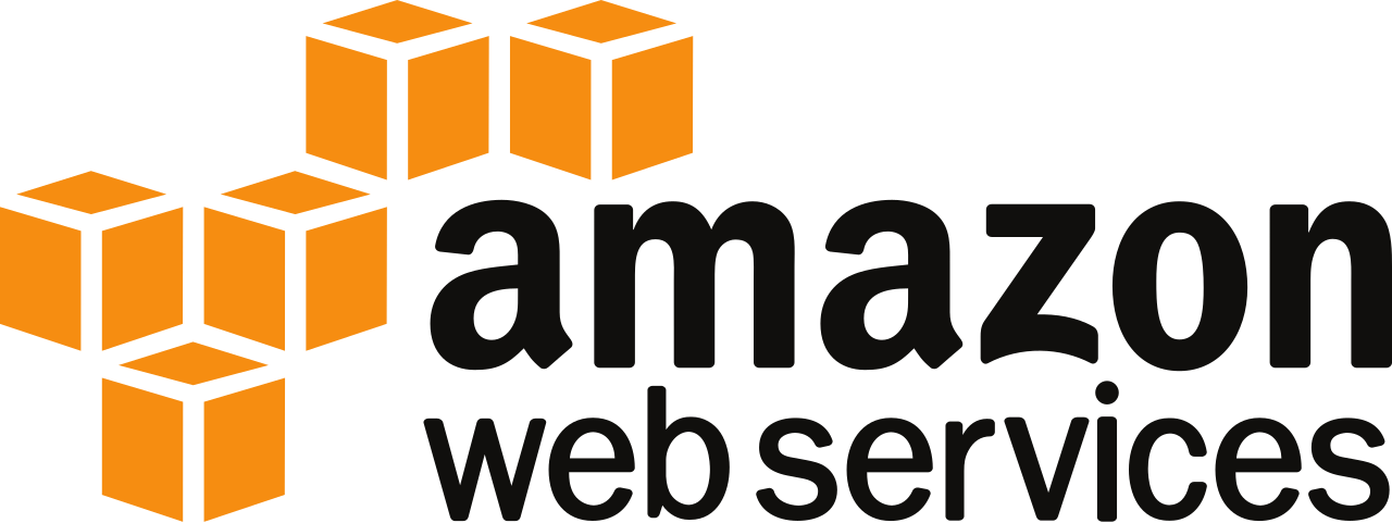 Exam Readiness: AWS Certified Solutions Architect – Associate