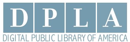 DPLA_logo.jpg