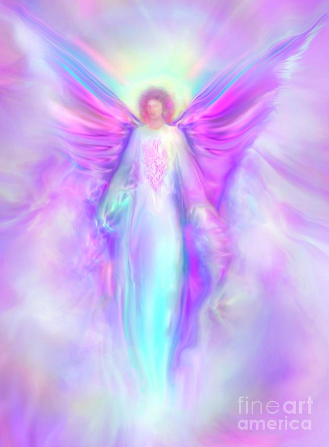 archangel-raphael-glenyss-bourne.jpg
