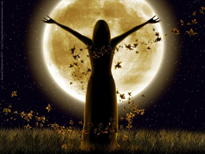Full_Moon_Ritual.jpg