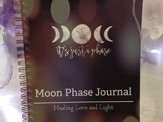 moon journal2.PNG