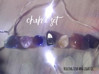 chakra stones2.PNG