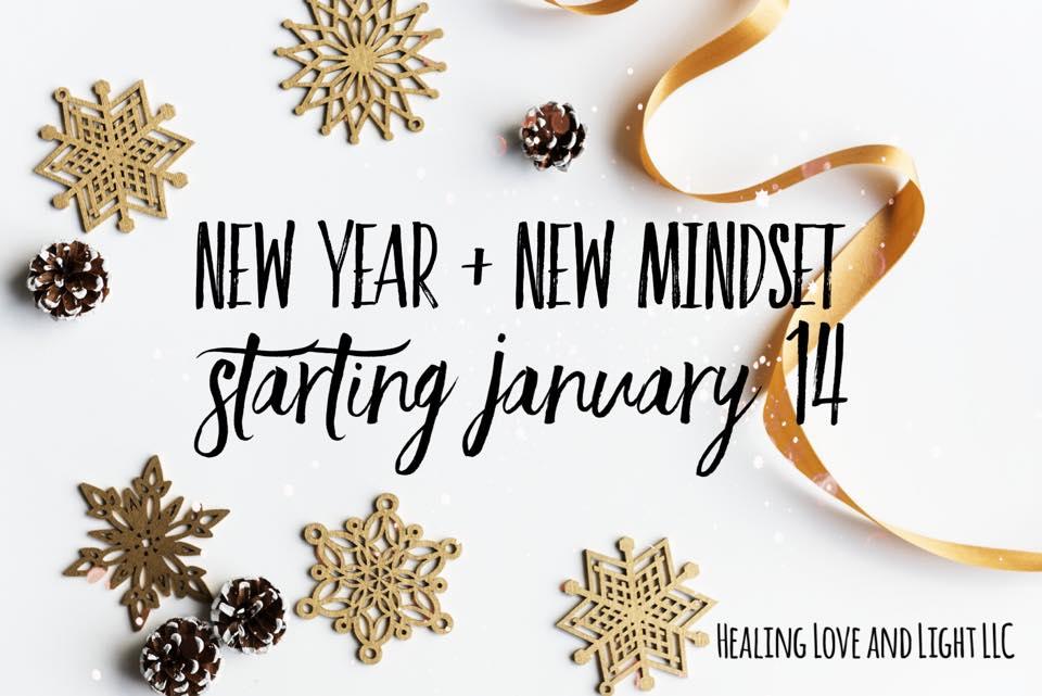 new yearnewmindset.jpg