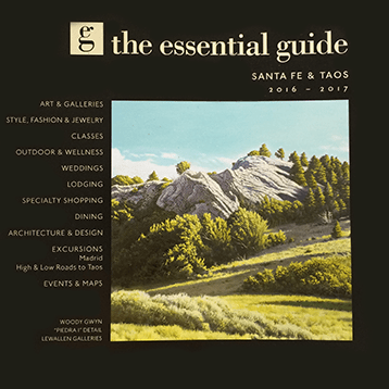 2016-The-Essential-Guide-Santa-Fe-Taos-1.png