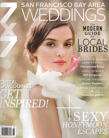 2015-7x7-San-Francisco-Bay-Area-Weddings-1.png