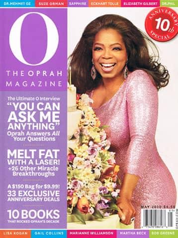 2010-O-The-Oprah-Magazine-1.jpg