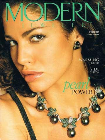 2005-Modern-Jeweler-1.jpg