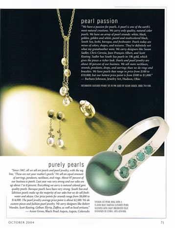 2004-Modern-Jeweler-3.jpg