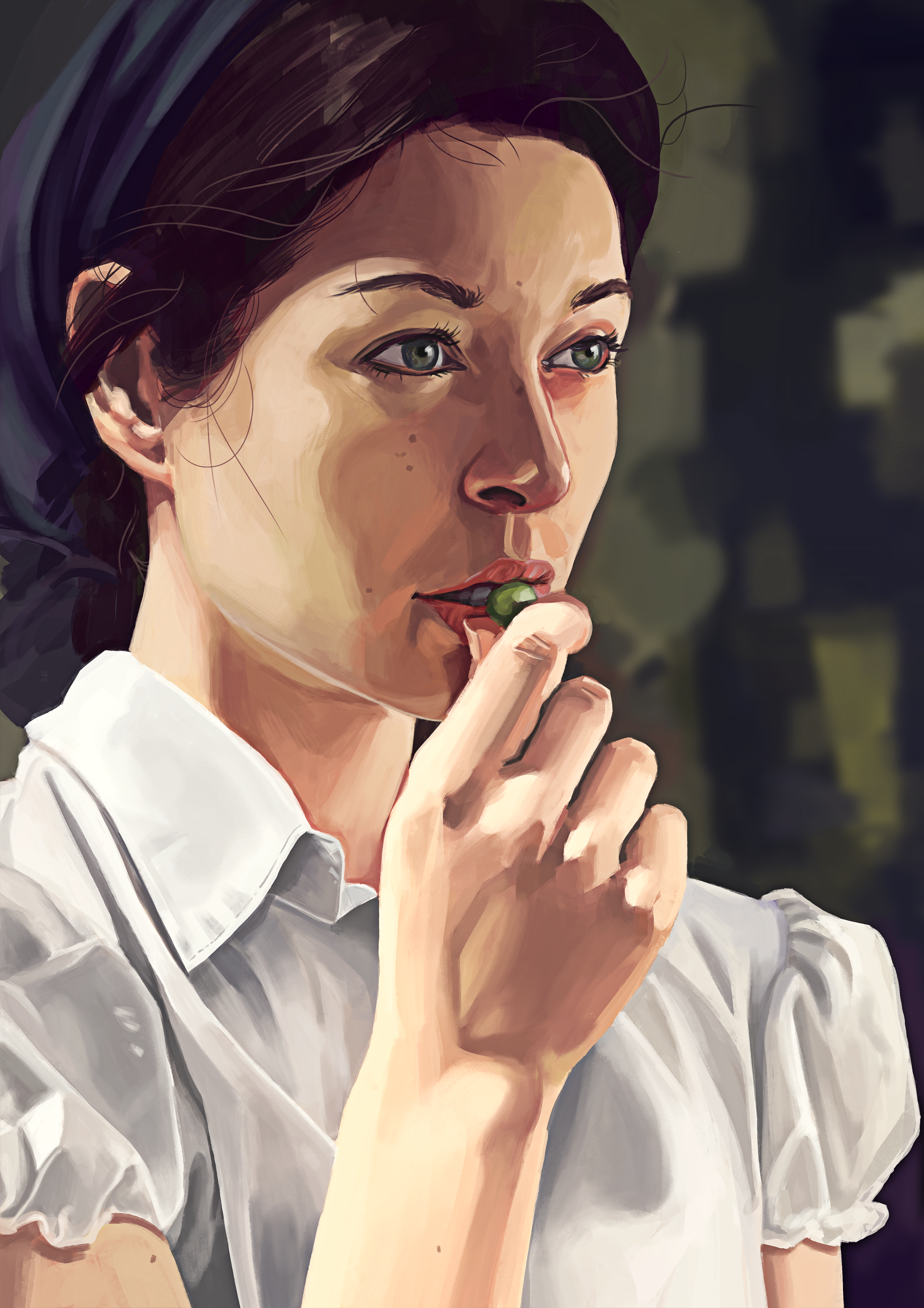 Stoya edit and cropped final.png
