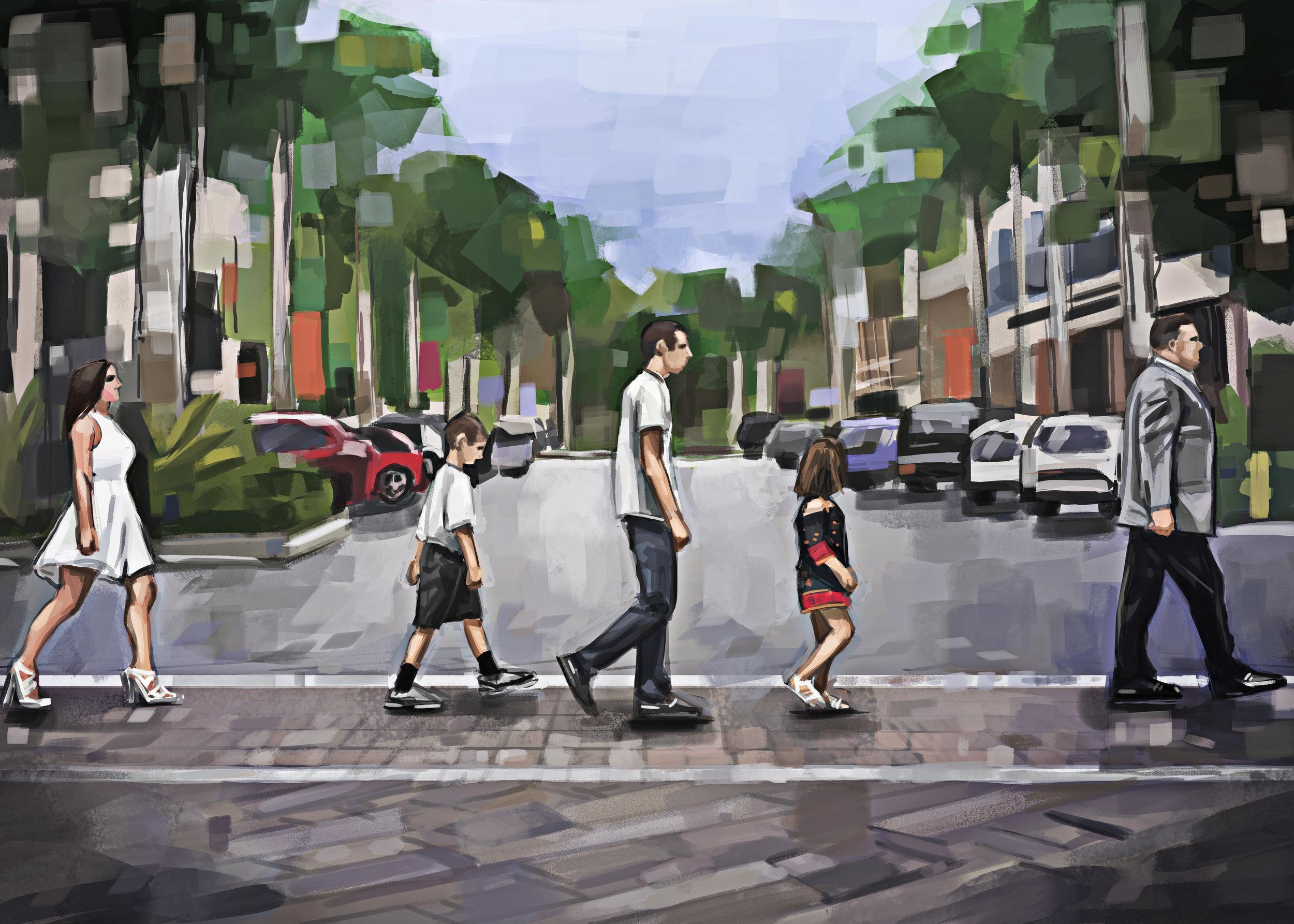 Neubek Abbey Road Final JPG.jpg