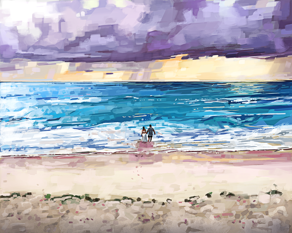 Beach Wedding Preview.png