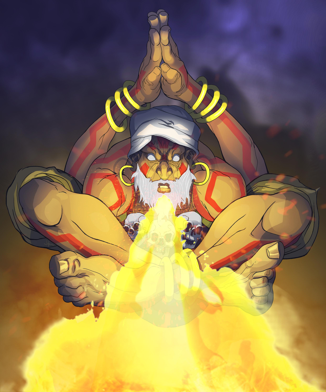 Yoga_Fire_IP.jpg