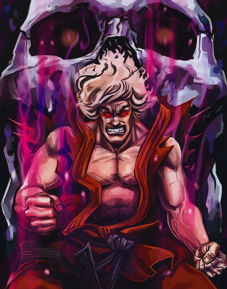Violent Ken Preview.jpg