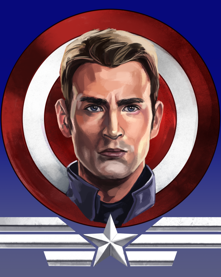 Capt America Preview.png