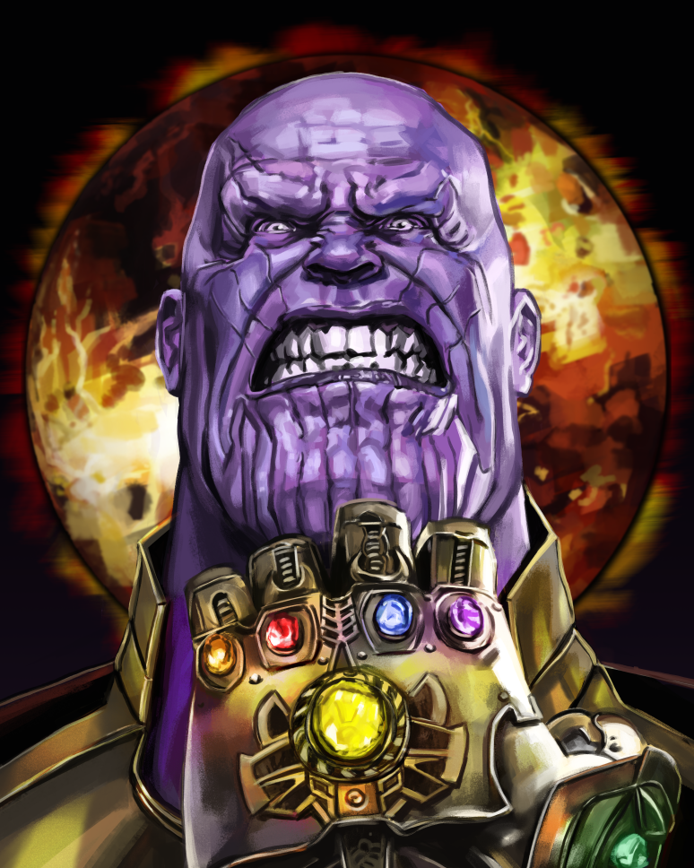 Thanos Preview.png