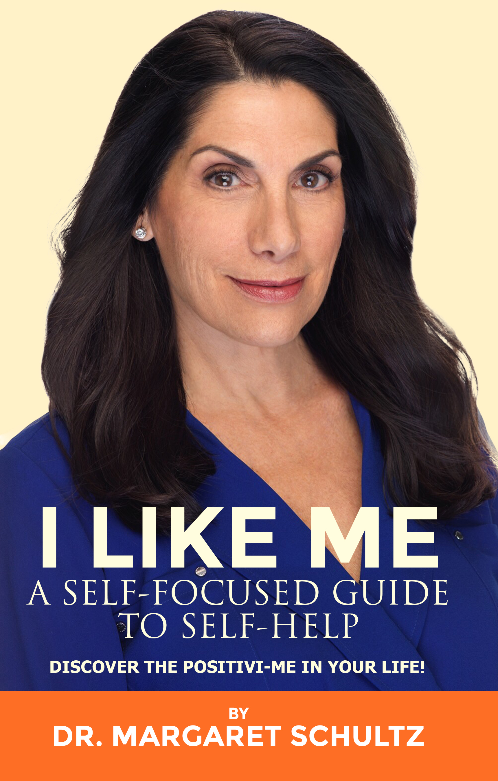 I Like Me Book Cover Cropped.jpg