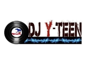For all your DJ needs Contact DJ Y-Teen 647-271-9368