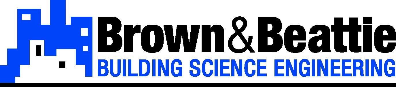 B&B-logo.jpg