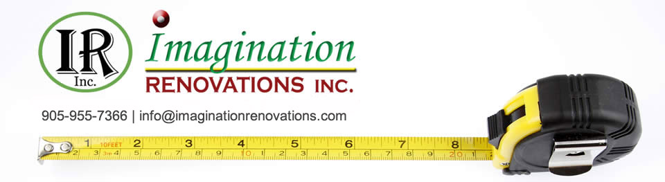 imagination_renovation-logo-website-11.jpg